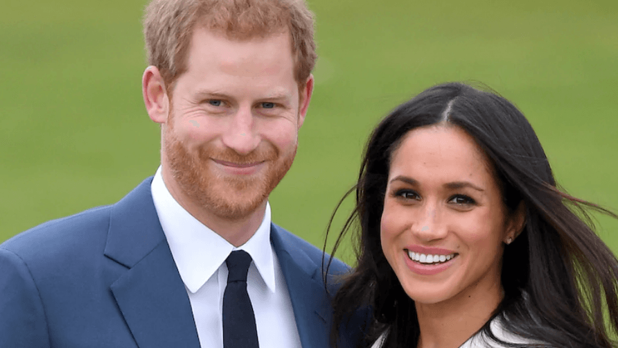 Meghan, Duchess of Sussex reveals she had miscarriage in July