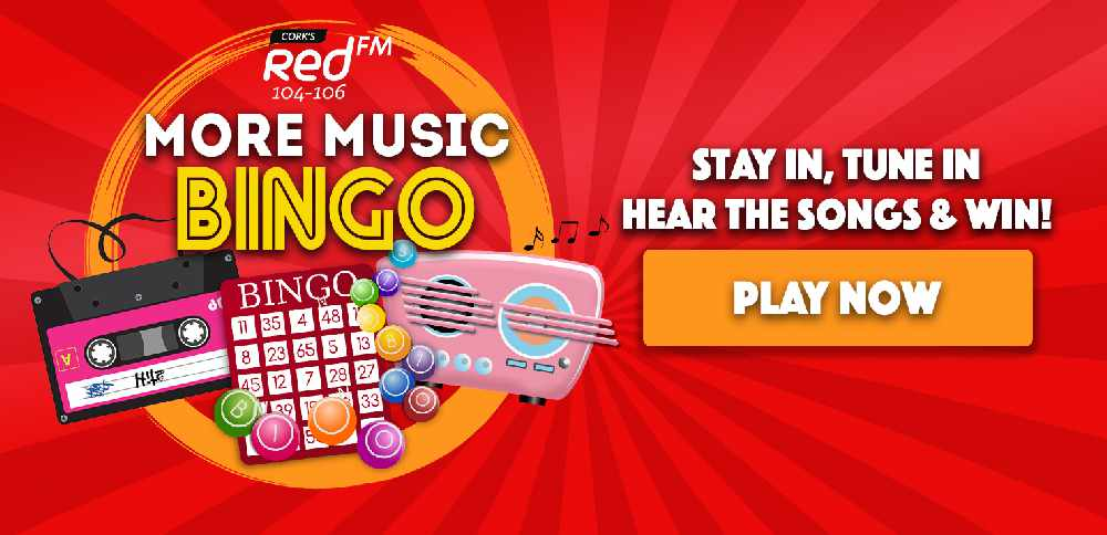 More Music Bingo - Play Now!