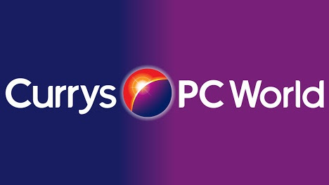 Currys PC World is apologising after some Irish customers were mistakenly asked to pay import duty
