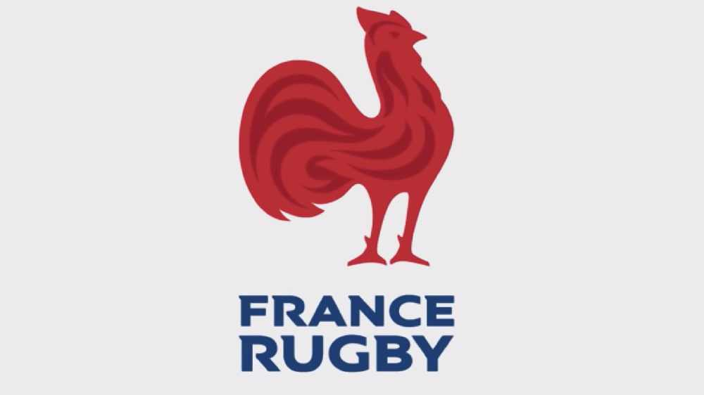 Another France player tests positive for Coronavirus