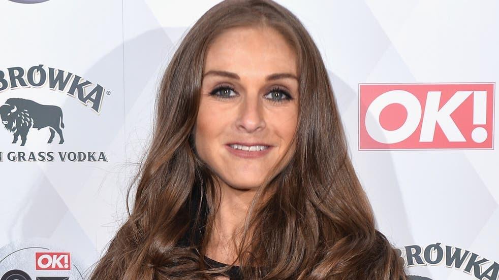 Big Brother star Nikki Grahame passes away aged 38