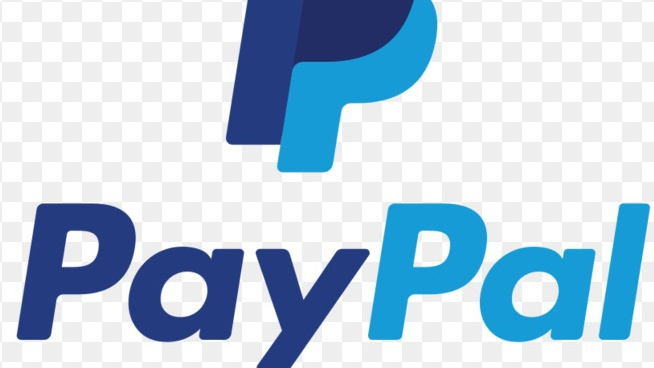 More than 130 jobs are to go at PayPal's Irish operations
