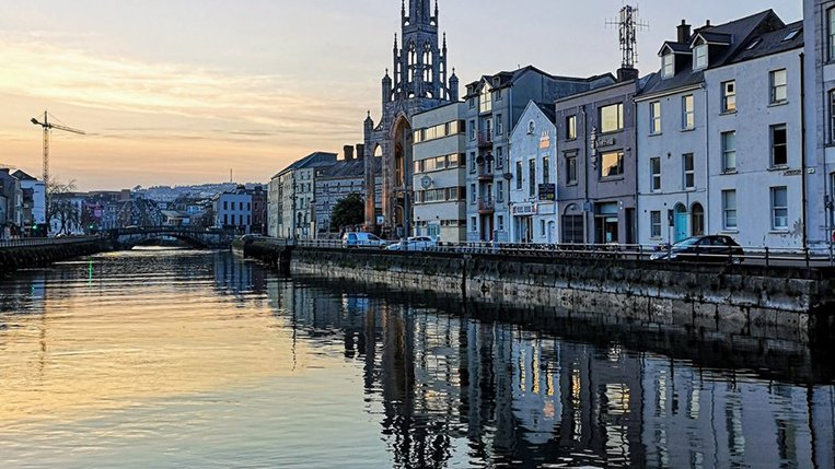 Environmental Enforcement Agency requests more information from Save Cork City