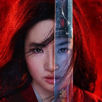 WATCH: Disney's Mulan trailer