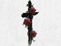 SAINt JHN - Roses
