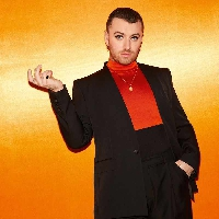 Sam Smith is releasing a new album soon!