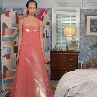 WATCH: Dua Lipa star in her own sitcom