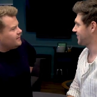 WATCH: Niall Horan on The Late Late Show