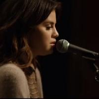 WATCH: Rare - Selena Gomez (acoustic version)