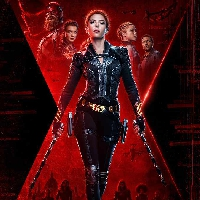 WATCH: The Final Black Widow Trailer