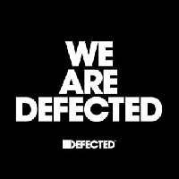 Defected Records Virtual Festival