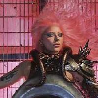 Are Lady Gaga and Zedd collaborating?