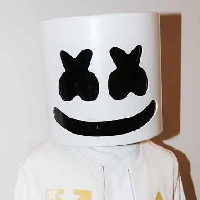 Listen: Marshmello Sanctuary Mix