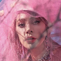 Lady Gaga releases her track list for Chromatica