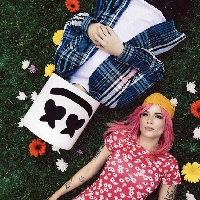 Marshmello and Halsey release new music