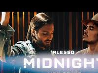 Alesso (feat Liam Payne) - Midnight