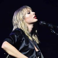 Taylor Swift announces new film