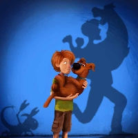 WATCH: The new Scoob trailer here