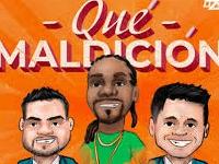 Banda MS (with Snoop Dogg) - Que Maldicion