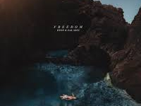 Kygo - Freedom