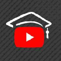 YouTube hosted a graduation for the class of 2020