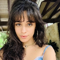 Camila Cabello shares her acoustic performance