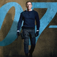 James Bond 'No Time To Die' release date changed