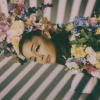 Ariana Grande celebrates her birthday in style