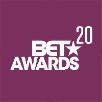 Bet Awards 2020 winners revealed