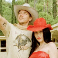 Diplo and Noah Cyrus have teamed up