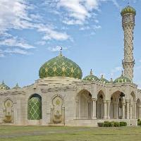 Eid Al Adha extended in Oman