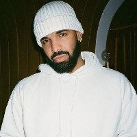 Drake teases a new album!