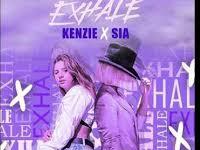 kenzie feat' Sia - EXHALE