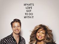 Kygo + Tina Turner - What's Love Got To Do With It