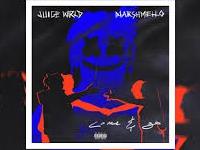 Juice WRLD & Marshmello- Come And Go