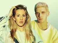Ellie Goulding feat' Lauv - Slow Grenade
