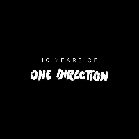 One Direction celebrate 10 years of the band