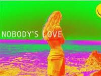 Maroon 5 - Nobody's Love