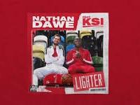 Nathan Dawe (feat' KSI) - Lighter