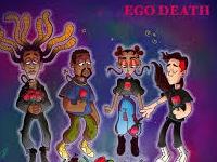 Ty Dolla $ign, Kanye West, FKA Twigs, Skrillex - Ego Death