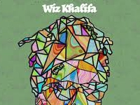 Wiz Khalifa - Still Wiz