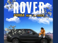S1MBA (feat' Lil Tecca) - Rover