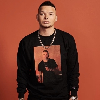 Kane Brown rescued by police after getting lost on his own property