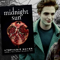 Author Stephenie Meyer announces more 'Twilight' books are planned