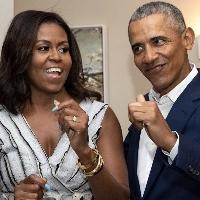 Barack Obama releases his Summer 2020 playlist