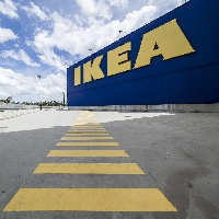 IKEA is actually coming to Oman for real this time!