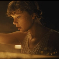 Taylor Swift just released a new E.P