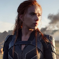 Marvel delay the release of 'Black Widow'