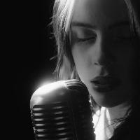 WATCH: Billie Eilish's new music video