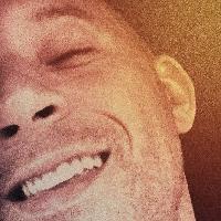 Vin Diesel has released music!